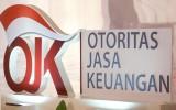 OJK__Otoritas Jasa Keuangan
