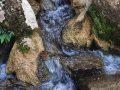 Siklus Air Menurut Al Quran foto freebiespic com