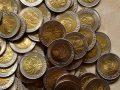 5 uang kuno paling mahal di indonesia nilainya bisa ratusan juta pbs
